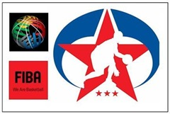 FIBA Wild Card
