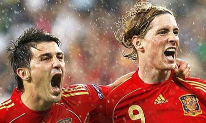 Fernando Torres - 02