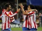 Ver en vivo y por Internet Valencia vs Atletico de Madrid (Europa League)
