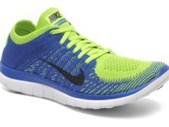 ¿Cómo elegir unas buenas zapatillas running?
