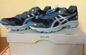 Compra de calzado online