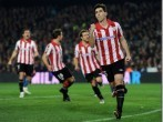 Ver en vivo y por Internet Sporting Lisboa vs Athletic Club (Europa League)