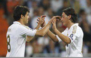 Alineaciones Barcelona vs Real Madrid (Copa del Rey 2012)