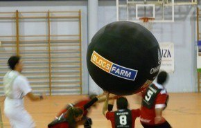 El Kin Ball