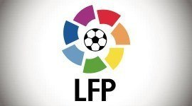 Calendario de la Liga Semana a Semana: Jornada 7 / Octubre
