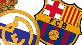 El primer golpe lo da el F.C Barcelona