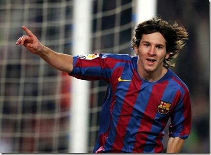 Manchester-Utd-0---2-FC-Barcelona-(Messi)