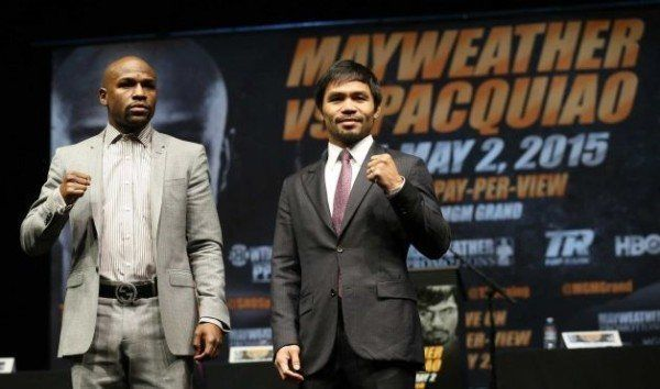Manny-Pacquiao-vrs-Floyd-Mayweather-Jr-el combate-del-siglo
