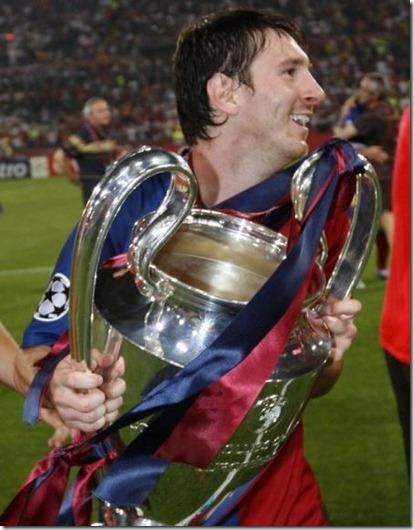 Messi-GiampieroSposito