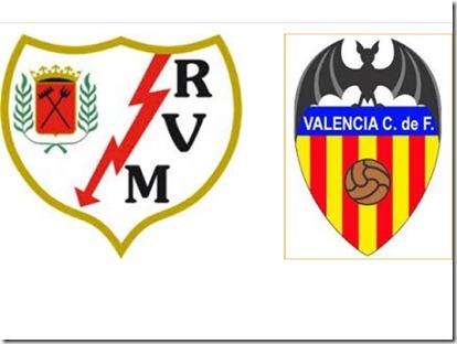 Rayo Valencia