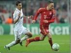 Ver en vivo y por Internet Real Madrid vs Bayern Munich