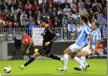 Real-Madrid-vs-Malaga-01