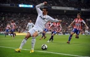 Ver en vivo y por Internet Real Madrid vs Sporting de Gijón