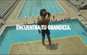 Motivación en el deporte: Dar lo mejor de uno mismo