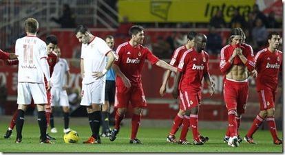 Sevilla-Real-Madrid-2-6