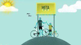 Nuevo servicio de reparación y puesta a punto de bicicletas en Decathlon