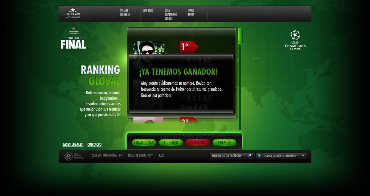 TTF_12-pantalla_ganador
