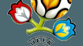 Sorteo: Entradas para la UEFA Euro 2012