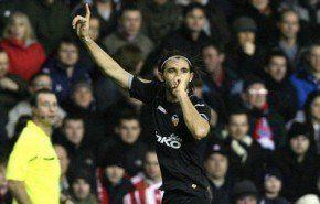 Ver en vivo y por Internet Valencia vs Stoke City (Europa League)