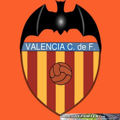 Ver en vivo y por internet granada vs valencia - Internet en valencia ...