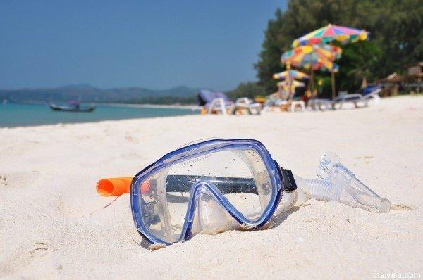 actividades-acuaticas-el-snorkeling-equipo