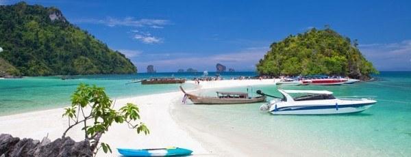 actividades-acuaticas-el-snorkeling-phuket