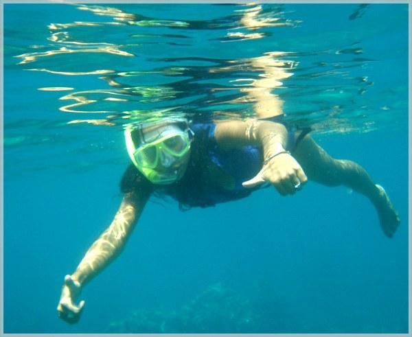 actividades-acuaticas-el-snorkeling