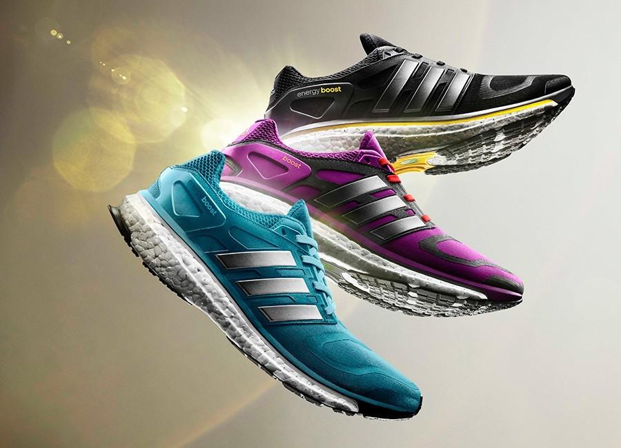 adidas-boost-running