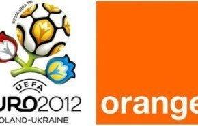 Sorteo 225 entradas dobles Eurocopa 2012