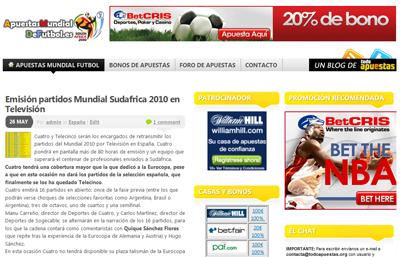 apuestas-mundial-futbol-2010
