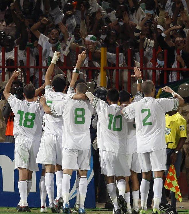 argelia-egipto
