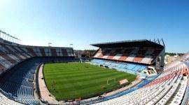 ¿Quieres asistir al Partido de las Estrellas en el Calderón?