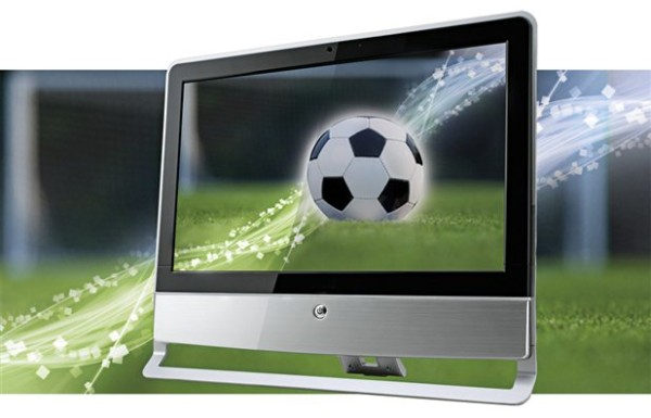 barcelona-madrid-online-gratis-ordenador