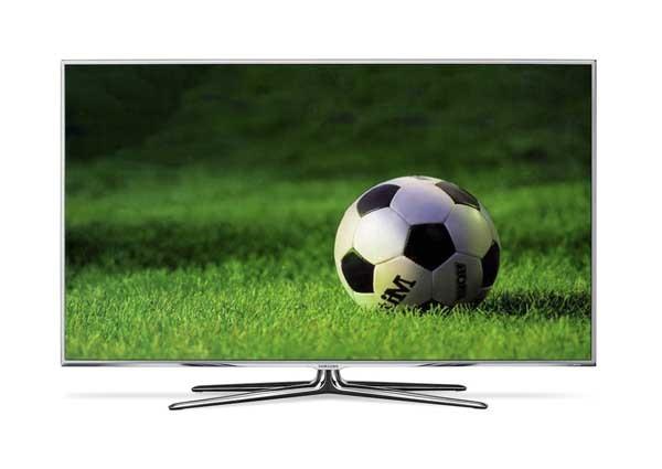 barcelona-madrid-online-gratis-smart-tv