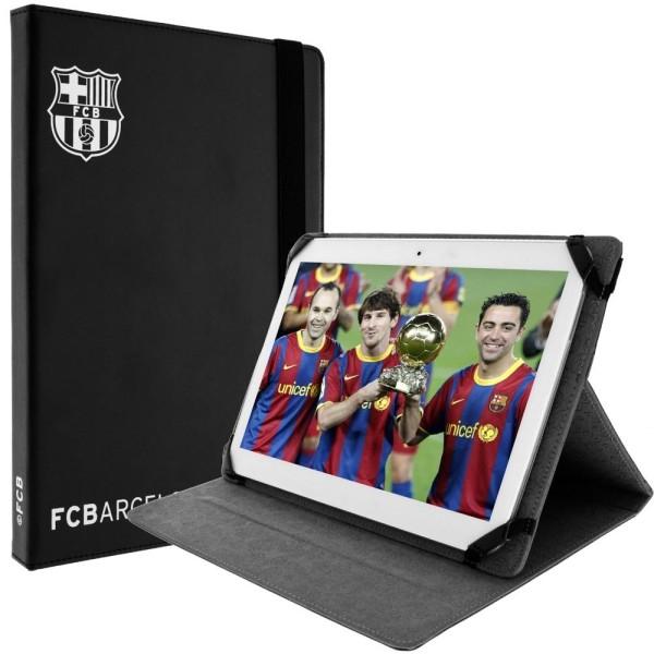barcelona-madrid-online-gratis-tablet