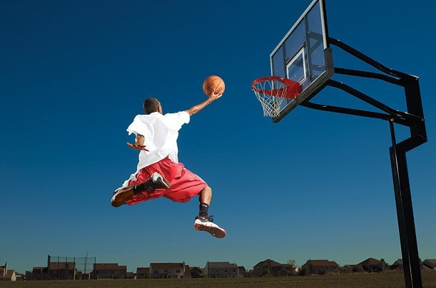 beneficios-del-baloncesto-o-basket