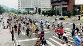 Bicicletas para la ciudad