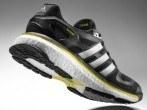 La nueva tecnología de Adidas: Boost