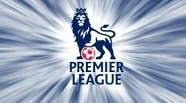 Calendario Premier League 2012/2013