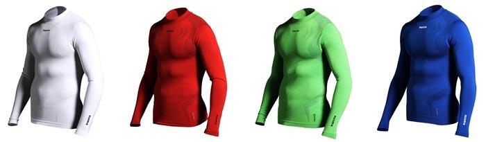camisetas_kipsta_colores