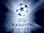 Los equipos que pueden clasificarse a octavos de final de la Champions League