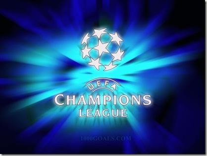 champions-league-4