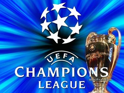 champions-league-