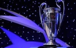 Calendario Champions League 2011/2012