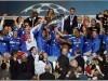 Chelsea campeon UEFA Champions League 2011-2012