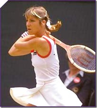 chris_evert