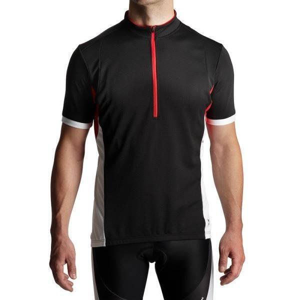 ciclismo decathlon
