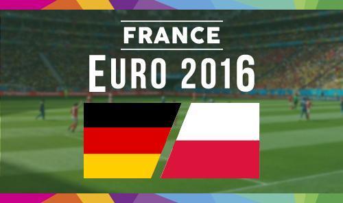 como-ver-partido-de-alemania-polonia-gratis-eurocopa-2016