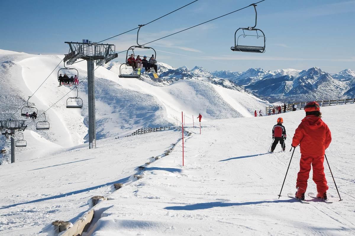 consejos-esquiar
