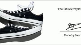 Nuevo spot de Converse con Misterpiro y Sam Tiba